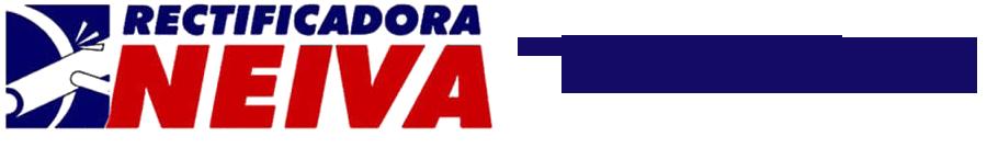 Rectificadora Huila, rectificadora Neiva, rectificadora La Plata, Rectificadora Garzón, rectificadora Betania, rectificadora Pitalito, rectificadora el Quimbo, rectificada motor, rectificación motor,Reparación de motores en Neiva, Colombia, rectificación motor gasolina, rectificación  motor diesel, rectificada motor estacionario,  rectificada cigueñal, rectificada bloque, rectificada eje, rectificada culata, fabricación bujes de leva, encamisada, fabricación biela, reconstrucción de eje, fabricación de eje para trituradora, mantenimiento trituradora, cambio rodamiento,  prensa hidraúlica,  soldaduras especiales, prueba hidroestática